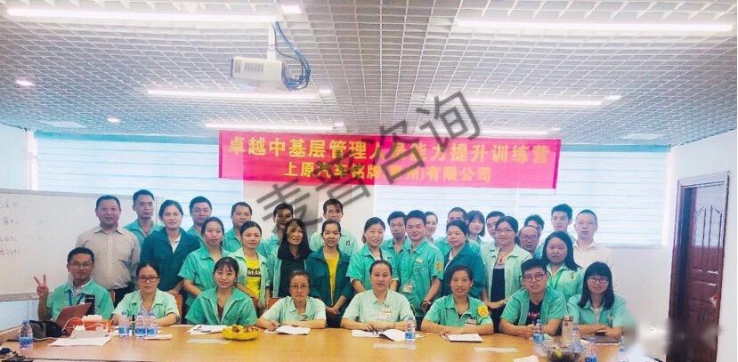 恭喜XX汽车铭牌(惠州)有限公司通过IATF16949认证