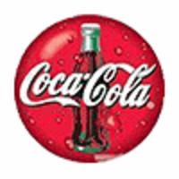 "<span style=""color:#5A5A5A;font-family:Arial, 宋体, Helvetica, sans-serif, Verdana;background-color:#FFFFFF;"">Coca-cola可口可乐验厂</span>"