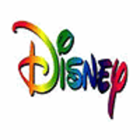 "<span style=""color:#5A5A5A;font-family:Arial, 宋体, Helvetica, sans-serif, Verdana;background-color:#FFFFFF;"">Disney迪士尼验厂咨询</span>"