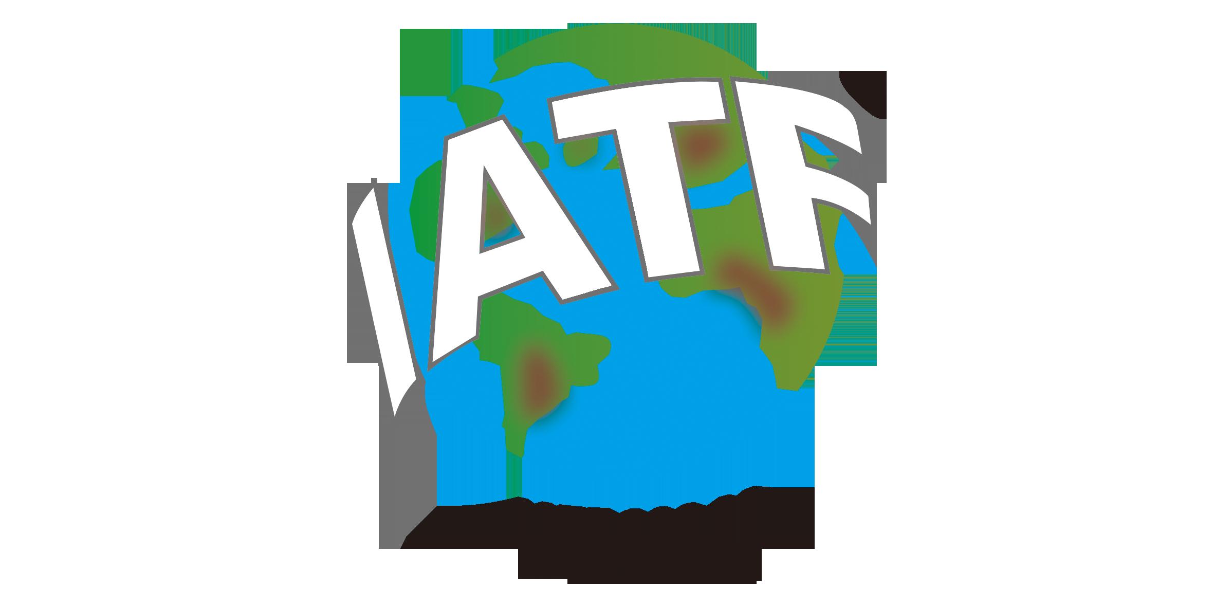 恭喜佛山市XX信模具有限公司通过IATF16949认证