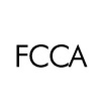 "<span style=""font-family:宋体;background-color:#FFFFFF;"">FCCA验厂咨询</span>"