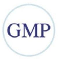 GMP认证咨询