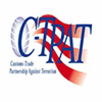 C-TAPA反恐验厂咨询