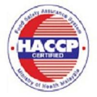HACCP认证咨询