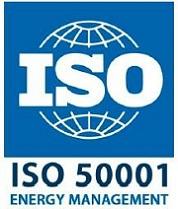 ISO5001能源认证咨询