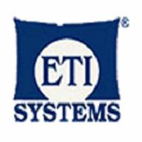 ETI认证咨询